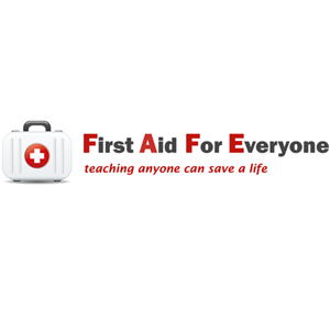 First Aid Courses Dublin | First Aid Course Dublin