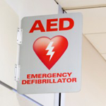 Heart Saver CPR & AED Training Course Dublin