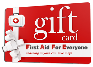 General First Aid Courses | First Aid Classes