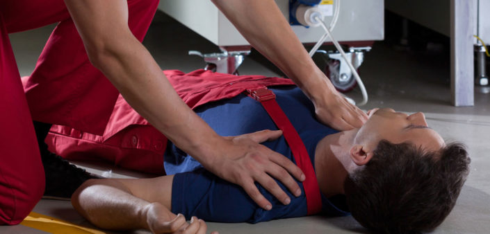first-aid-for-everyone-occupational-first-aid-course