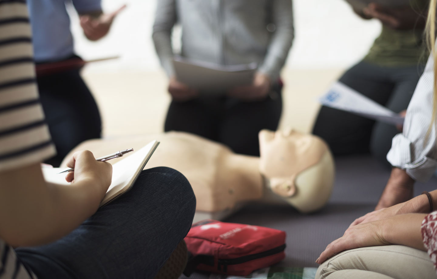 first-aid-for-everyone-dublin-first-aid-for-schools-hero