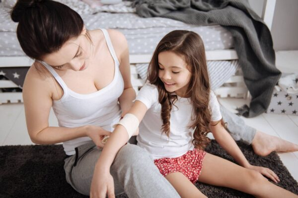 first-aid-for-everyone-dublin-parents-first-aid-hero